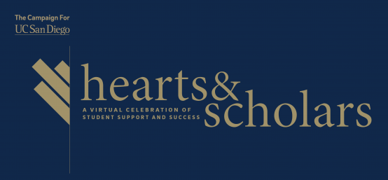 hearts and scholars