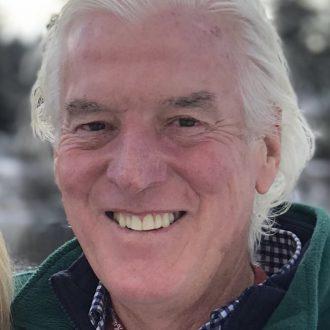 bill mcgowan